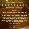 Pollen Presents The Cityfox Experience The Brooklyn Mirage Departure