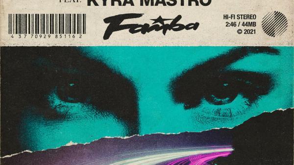 Famba Kyra Mastro Way Back Home