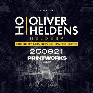 OliverHeldens_PRNTWRKS_FBPROFILE_1080_1080 (1)