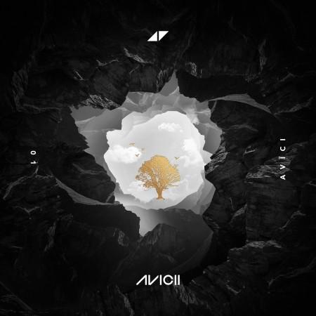 Avici by Avicii