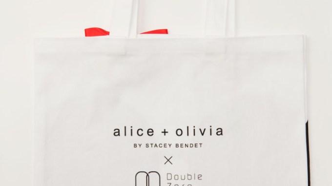 4,bag_back_only