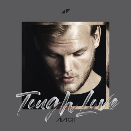 avicii-tough-love_Fotor