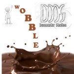 Wobble One