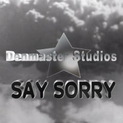 Say Sorry