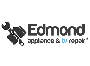 Edmond and OKC appliance and Tv repair