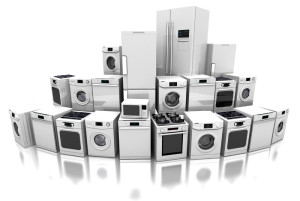 edmond and okc appliance repair appliances