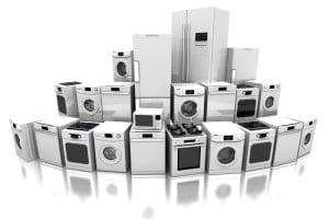 edmond and okc appliance repair appliances