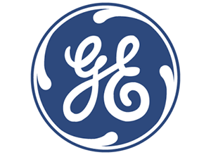 Edmond and OKC GE Repair Logo