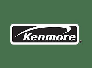 Edmond and OKC Kenmoore Repair Logo
