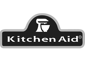 Edmond and OKC Kitchenaid Repair Logo
