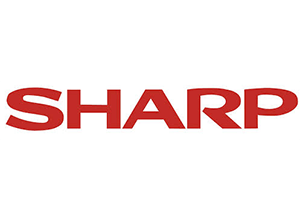 Edmond and OKC Sharp Repair Logo