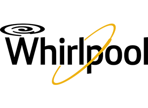 Edmond and OKC Whirlpool Repair Logo