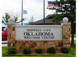 Midwest City Appliance Repair Service