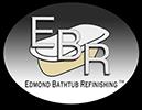 How To Remove Stubborn Bathtub Stains
