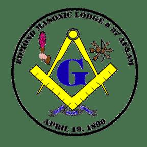 37 Logo Masonic Lodge Converted