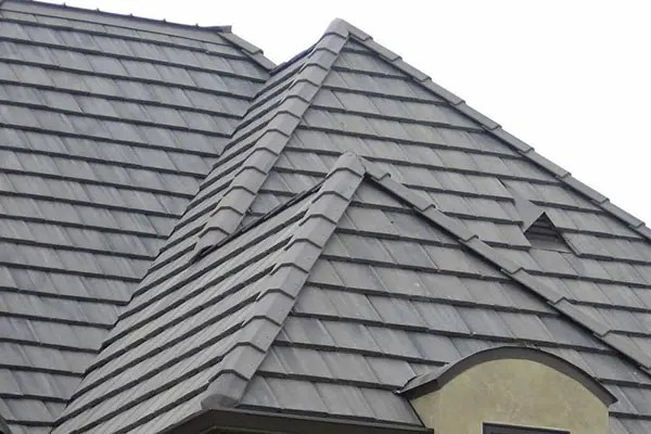 tile roofing edmond roofing pros