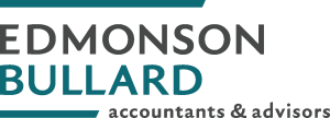 Edmonson Bullard Accountants and Advisors