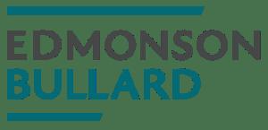 Edmonson Bullard