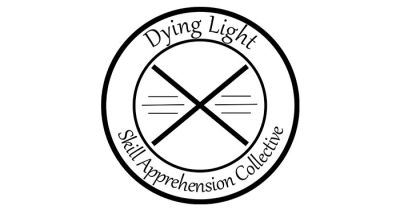 Dying Light Skill Apprehension Collective