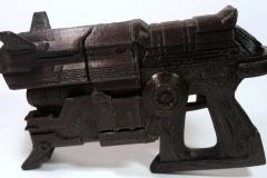 edmonton 3D Prints gallery-2
