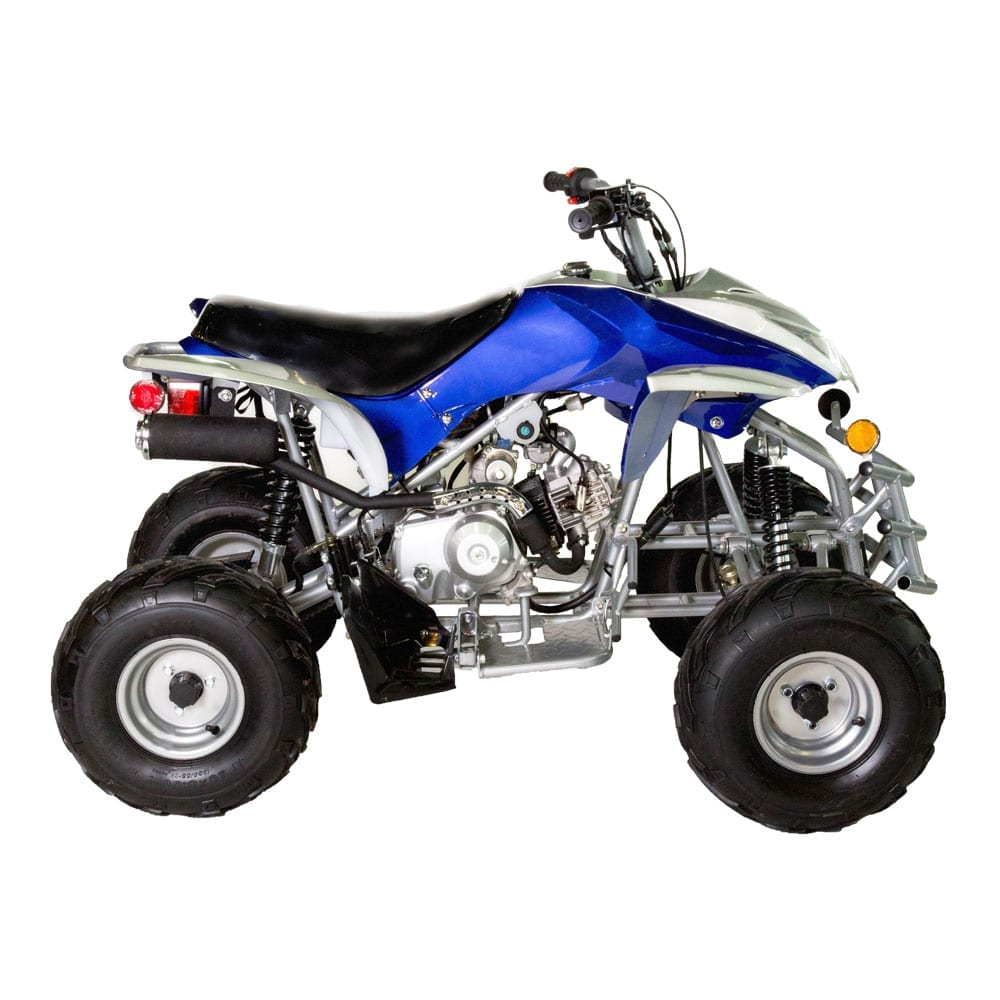 kandi 110cc atv wiring diagram 110 cc atv electrical