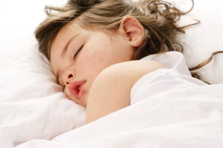 Child-Sleeping-original