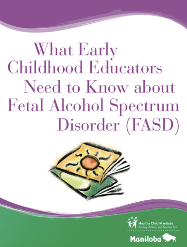 What Early Childhood Educators