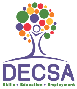 Decsa-Logo-Medium