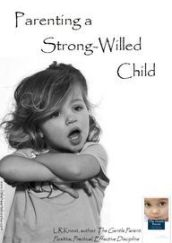 Strong Willed Child