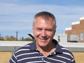paul-pringle-community-educator