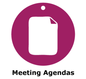 Agenda_Icon_cropped