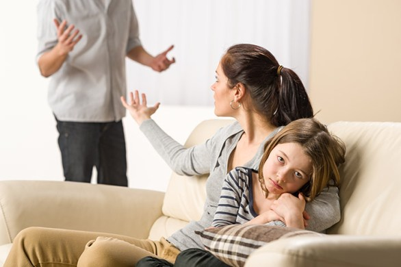effect-of-verbal-abusive-on-kids