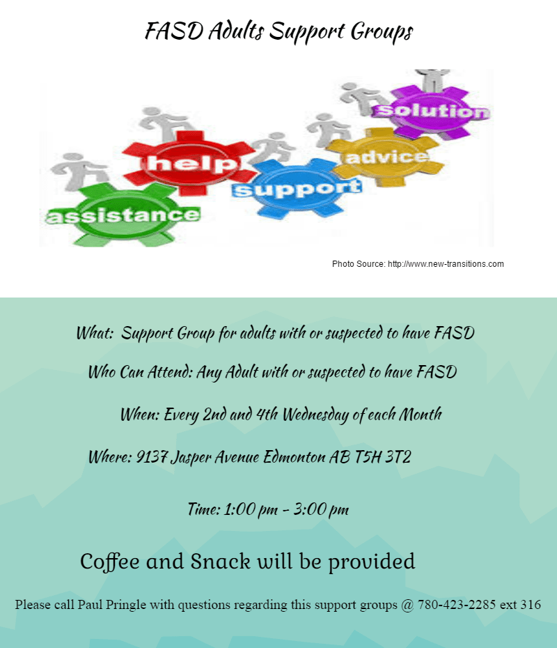 coffee-chat-fasd-support-group