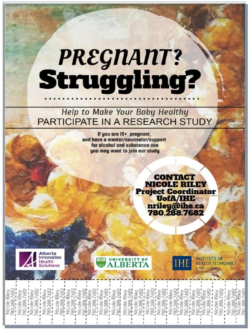 FASD Research Study Poster.jpg