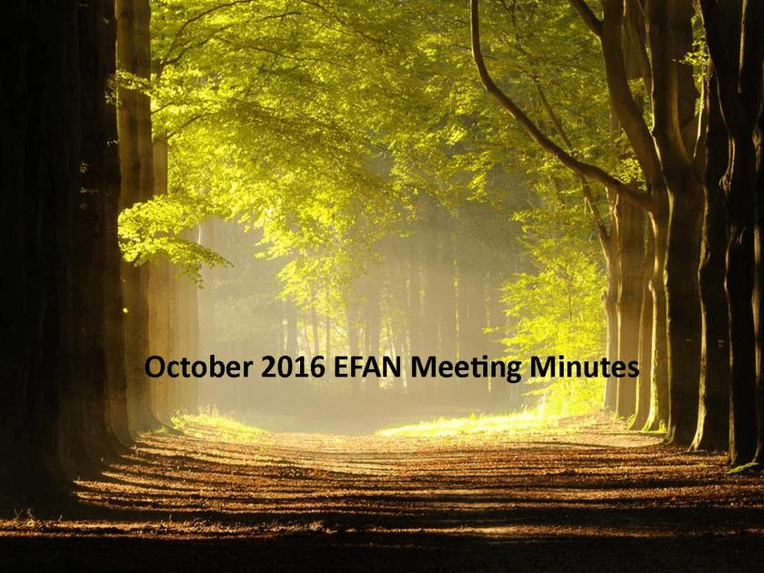 October 2016 Minutes.png