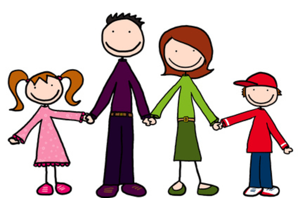 30-family-pictures-images-free-cliparts-that-you-can-download-to-you-wvwbbj-clipart