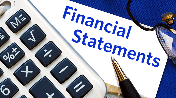 financial-statements-hys
