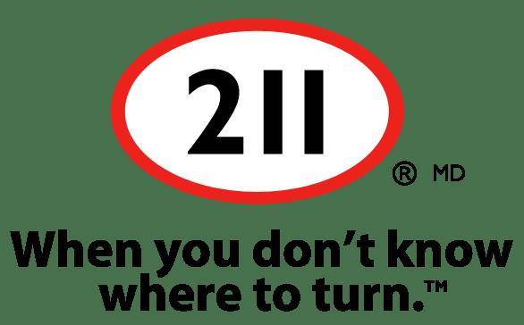 211_logo_eng
