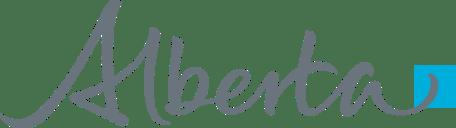 AB-Logo-1024x288