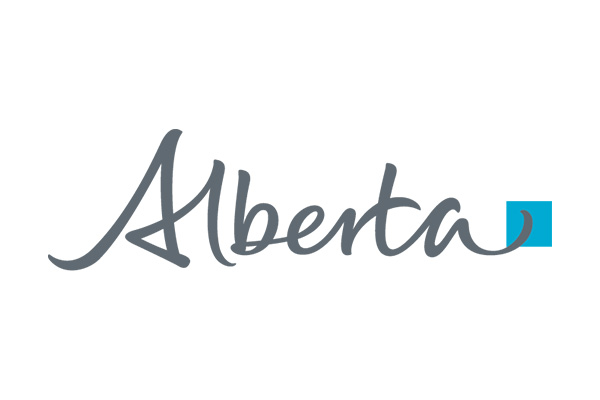 governent-of-alberta