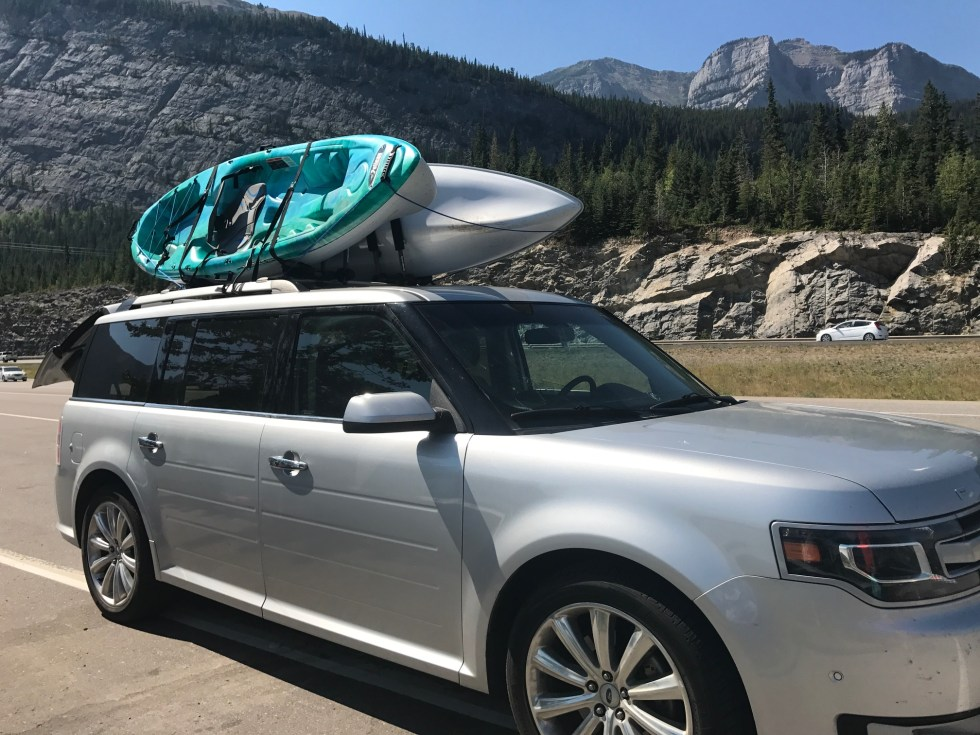 Road Trip Tips for Parents from Hankook Tire