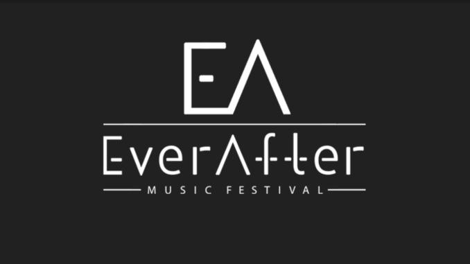Ever After