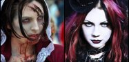PicMonkey-Collage-800x390
