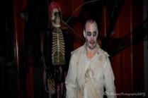 Vampire Hunt 2013 (19)