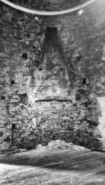 Nenagh Castle (7)