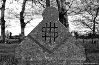 Yew Tree Cemetery (4)
