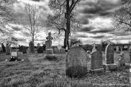 Yew Tree Cemetery (7)