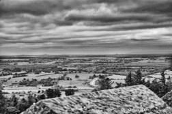 Hill of Allen (29)