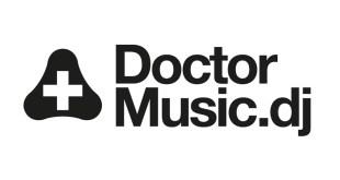DMDJ Logo OK