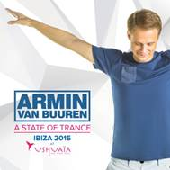 image001 Armin van Buuren – A State Of Trance at Ushuaïa, Ibiza 2015